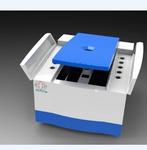 核磁共振造影剂分析仪