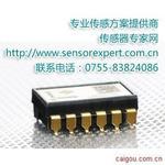 sca103t-d05倾角计-vti倾角计-倾角计传感器