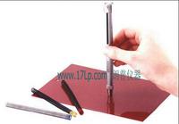 318硬度笔│318型硬度测试笔