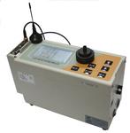 LD-6S(R)无线传输型激光颗粒物在线监测系统
