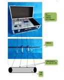 石墨电阻率测定仪