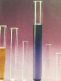 硼酸-氯化钾溶液