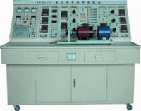 电力电子技术实验台