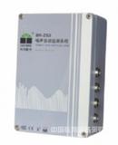 数字化城管噪声监测仪监管系统解决方案