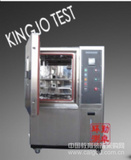 LED高低温湿热测试仪 老化试验箱
