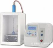 超声波纳米分散仪,处理量500ul-50ml,厂家直销,可定制