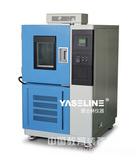 陕西高低温湿热试验箱检测项目及标准