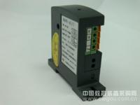 低价直供安科瑞交流电流传感器