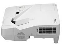 NEC教育投影机