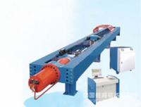 微机控制卧式拉力试验机系列|万测卧式拉力试验机|链条卧式拉力试验机