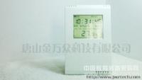 远程热网温度监控监测仪