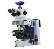 研究级正立智能数字万能材料显微镜Axio Imager A2m
