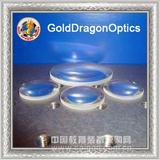 K9平凸透镜/平凸透镜/平凸球面镜/透镜