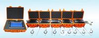 混凝土多功能无损检测仪SCE-MATS-R