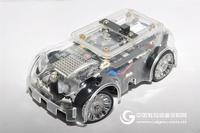 智拓ALTINO智能小车 教育机器人