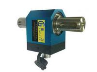 连续旋转测量传感器,微量程扭矩测力传感器