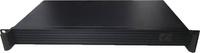 蔚海视讯/VideoHigh VHR3000C录播主机 常态化录播