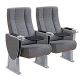 礼堂椅-报告厅座椅-视听椅