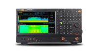 普源频谱仪 RIGOL RSA5032/-TG RSA5065/-TG RSA5000系列实时频谱分析仪 频率9kHz~6.5GHz