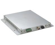 数字单模单纤光端机