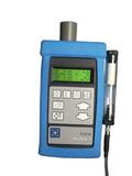 AUTO系列汽车尾气分析仪 AUTO5-1