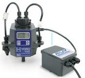 在线水中油监测仪 HS-3410
