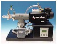 DYCOR过程质谱仪 DYCOR