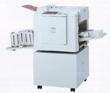 速印机CP6201C