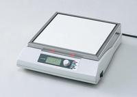 数字陶瓷电热板