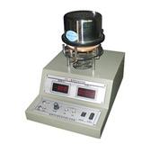 DRP-II导热系数测试仪(平板稳态法)