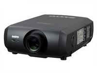PLC-XF4700C 工程投影机