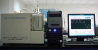 NGD-01型自动凝固点测定仪