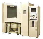 温度、湿度、振动三综合环境试验箱