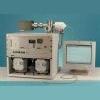 研究级在线气体分析质谱仪