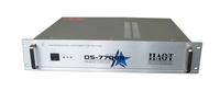 DS-7700B数字移频功放