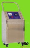 惠州食品厂臭氧发生器$江门食品厂臭氧消毒机