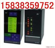 香港昌晖 SWP-LCD-MD多通道巡检控制仪 福州昌晖 SWP-LCD-MD806 说明书 选型 巡检仪