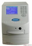 美国MOCON氧气透过率测试仪OX-TRAN 1/50