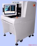 图像对比技术AOI自动光学检测仪