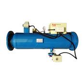 沛德過濾型射頻電子水處理器,CLDC過濾射頻水處理器機內采用屏蔽技術