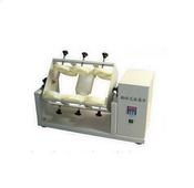亞歐 全自動翻轉式振蕩器,翻轉式振蕩器 DP28218