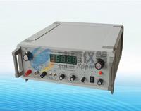 电阻测试仪  PC36C 直流电阻测量仪  铜、铝导线温度校正功能