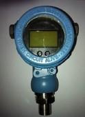 美華儀隔爆型壓力變送器/壓力變送器 型號:MHY-25110