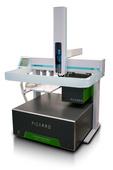Picarro L2130-i超高精度液態水和水汽同位素分析儀