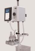德国斯蒂芬呼吸机CPAP-D