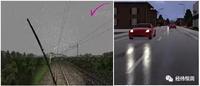 VTD — 智能驾驶复杂交通场景仿真工具