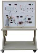 汽車燃料電池(氫氣)系統示教板