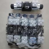 迪普馬電磁換向閥DS5-S3/12N-A110K1