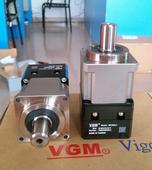 VGM行星減速機