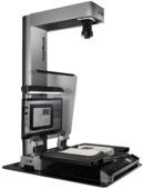 i2S艾圖視CopiBook OS A2非接觸式掃描儀古籍掃描儀書刊掃描儀